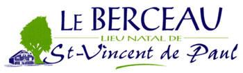 Oeuvre du Berceau Logo